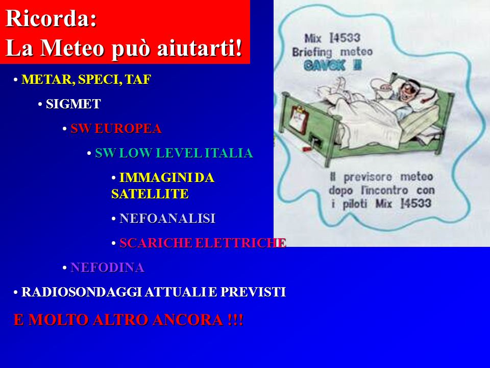 LIMM SIGMET 04 VALID 141250/141450 LIMM- MILANO FIR EMBD TS OBS APENNINIAN LIGURIAN AND N TUSCANIAN AREA MOV E INTSF EMBD TS FCST MAINLY ALPINE AREA S
