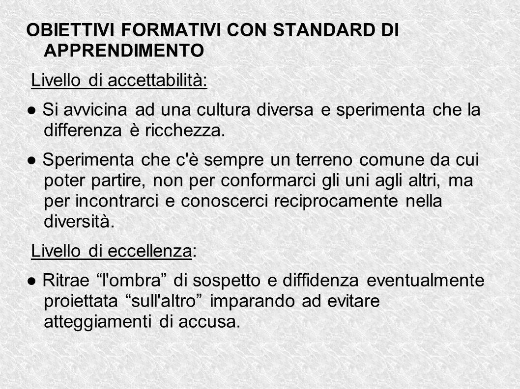 Adorazione. Sarcofago. Ravenna, Museo Arcivescovile