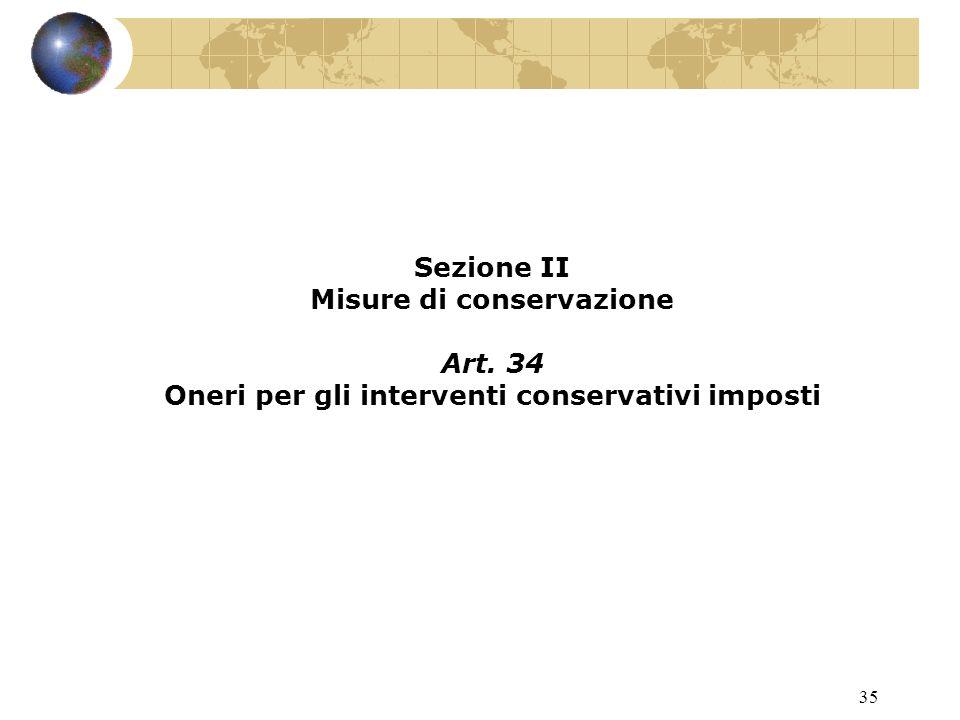 34 D.lgs. n. 267/2000 TESTO UNICO DELLE LEGGI SULL ORDINAMENTO LOCALE Art.