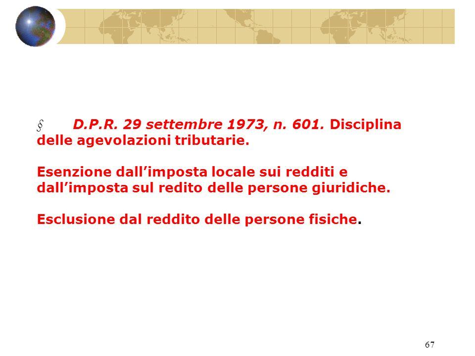 66 D.Lgs. 30 dicembre 1992, n. 504.