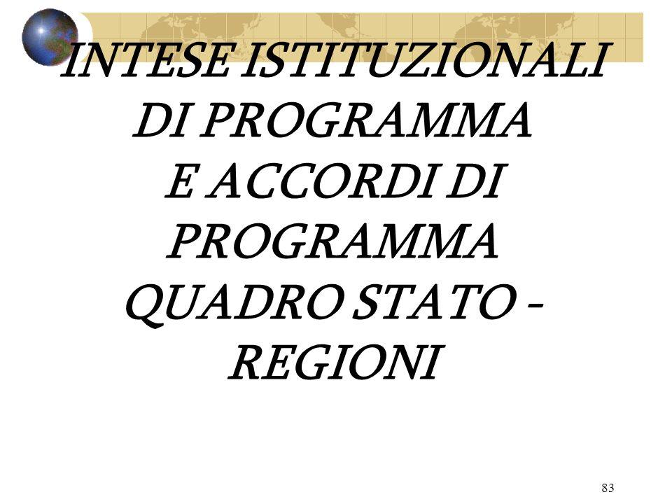 82 L. 8 ottobre 1997, n. 352. Disposizioni sui beni culturali.