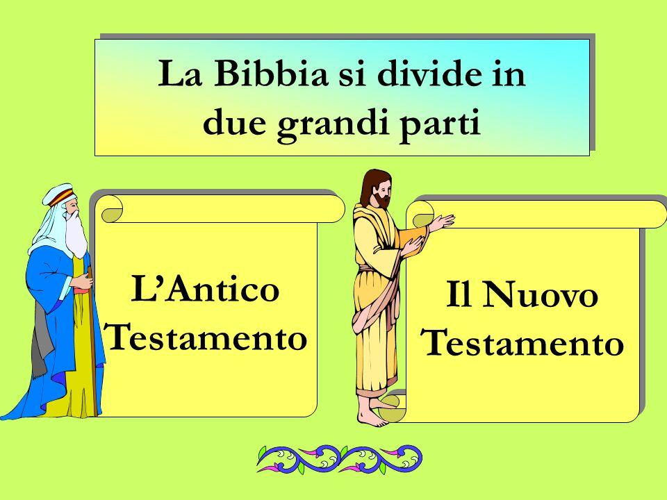 Verso il XIII sec. a.C. si cominciò a mettere per iscritto le diverse tradizioni orali. Gli ultimi libri furono terminati nel I sec. d.C. Verso il XII