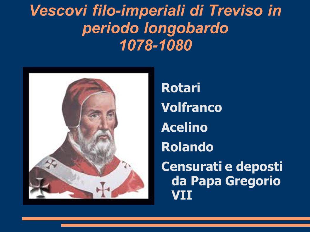 LUDOVICO BARBO VESCOVO 1437-1443 Ludovico Barbo vescovo benedettino.