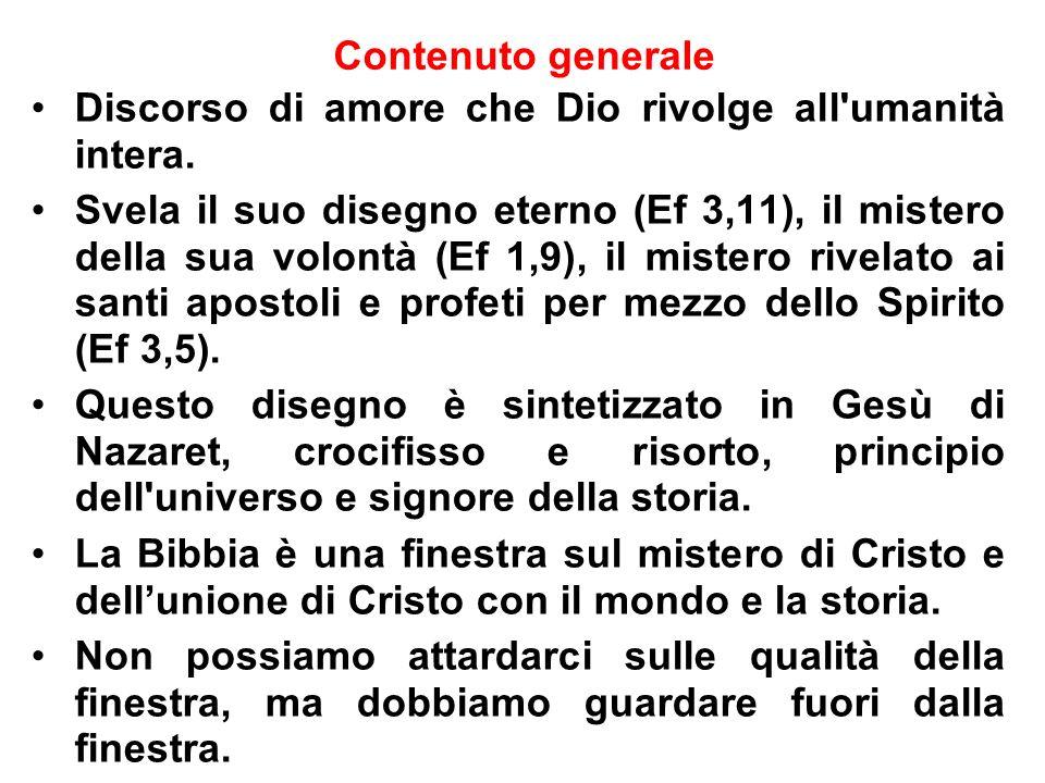 La Chiesa strutturata gerarchicamente, con a capo il Sommo Pontefice vescovo di Roma, con i vescovi e i sacerdoti, è stata voluta esplicitamente da nostro Signore Gesù Cristo.
