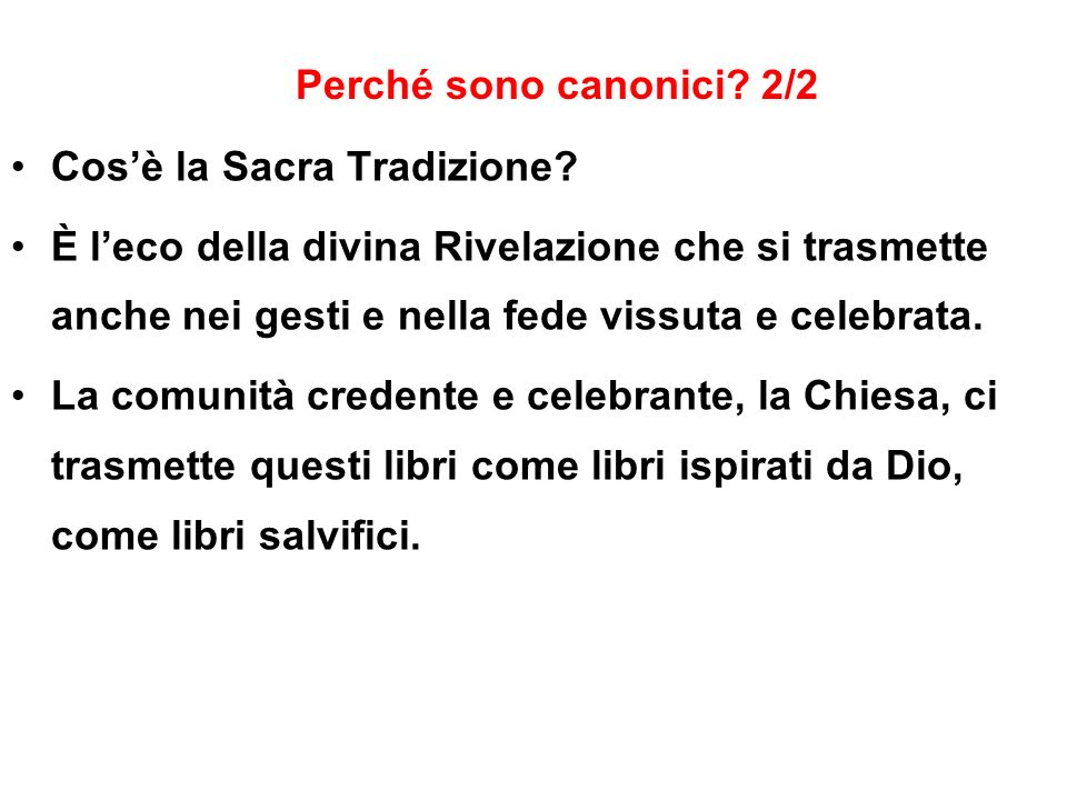 Family day, sabato 12 maggio, p.zza San Giovanni