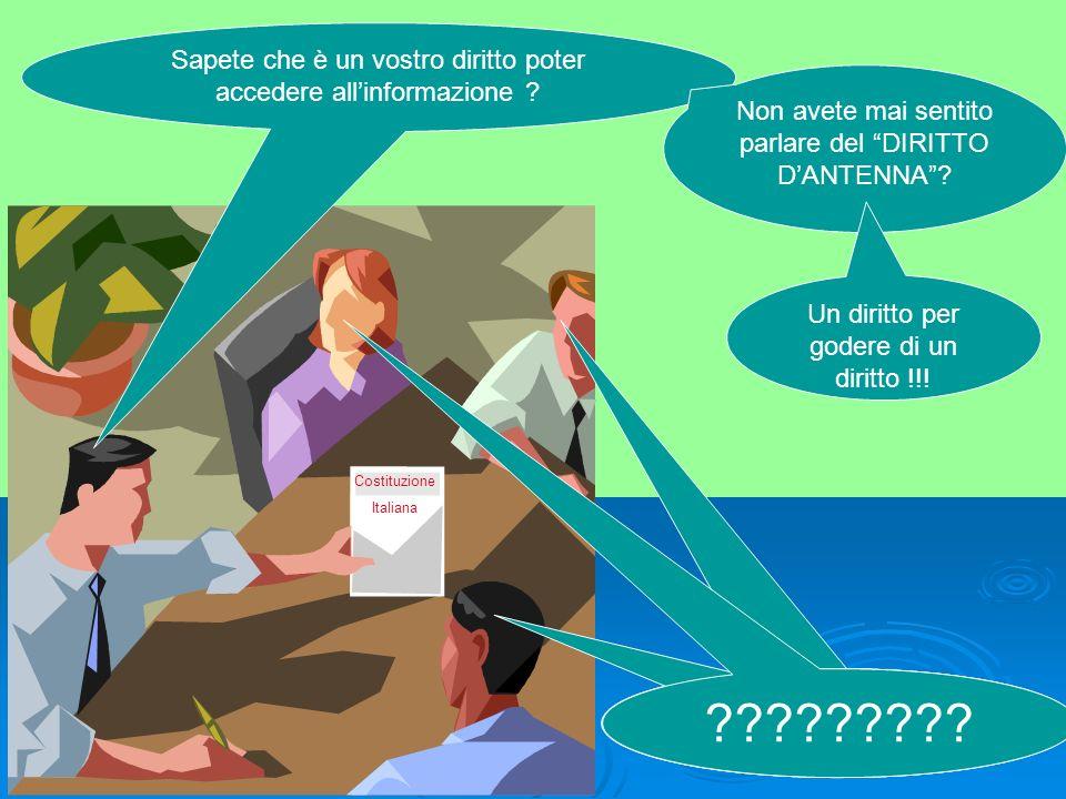 Necessità di una Guida per i progettisti edili Lodevole iniziativa del Comitato Elettrotecnico Italiano nuova Guida CEI 64-100/1