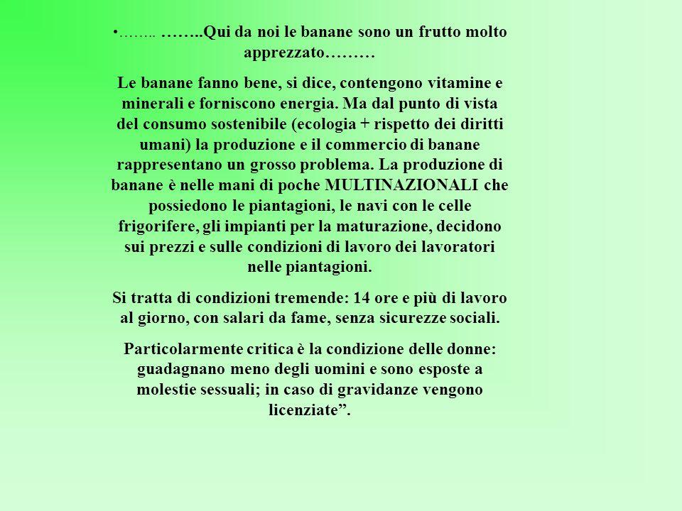 Pomodori e buoi dei paesi tuoi di Beppe Grillo
