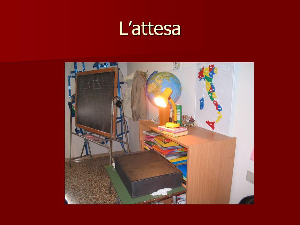 Lattesa
