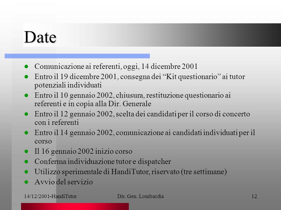 14/12/2001-HandiTutorDir. Gen.