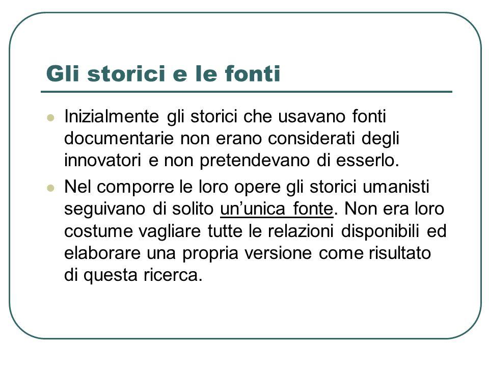 Lorenzo Valla nasce a Roma nel 1407 da famiglia piacentina, il padre è avvocato.