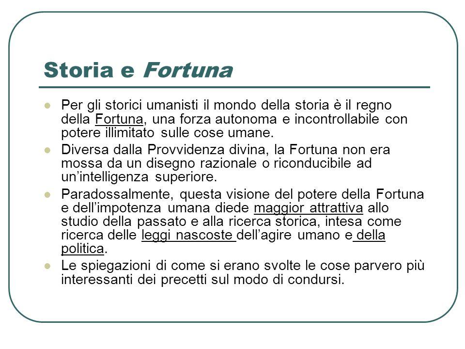 Francesco Guicciardini (1483-1540): gli esordi (1483-1513) Francesco Guicciardini nasce a Firenze da una famiglia di ricca e potente aristocrazia (terre, commerci, cariche politiche).
