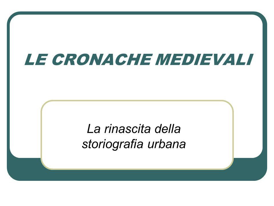 Dino Compagni (1255-1324) Dino Compagni è un mercante fiorentino – amico di Dante Alighieri - appartenente ad una famiglia del popolo grasso, maestro dellarte della seta e guelfo di parte bianca, eletto Priore per ben due volte, nel 1289 e nel 1302, e Gonfaloniere di giustizia nel 1293.