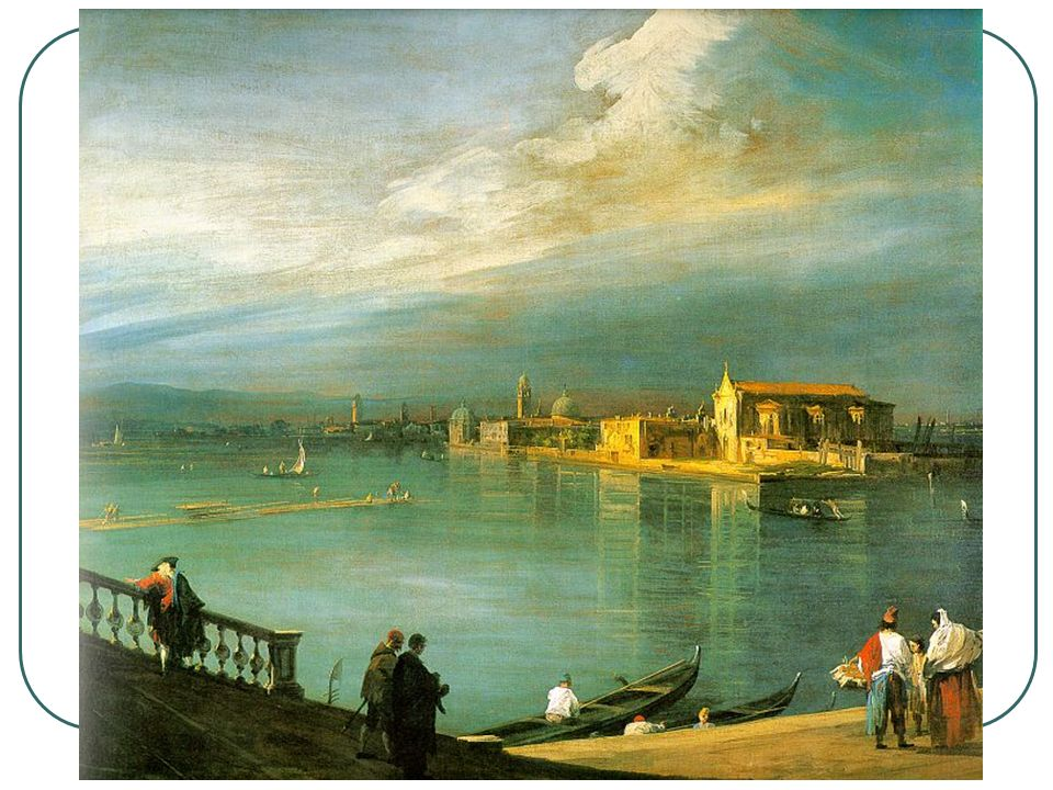 La più grande fabbrica del mondo In età moderna (XV-XVII sec.) lArsenale di Venezia è uno dei più grandi stabilimenti industriali del mondo.