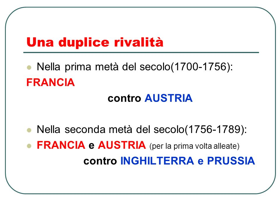 1796 Napoleone scende in Italia Lassetto degli antichi stati italiani viene sconvolto nel 1796 dalla prima campagna dItalia di Napoleone