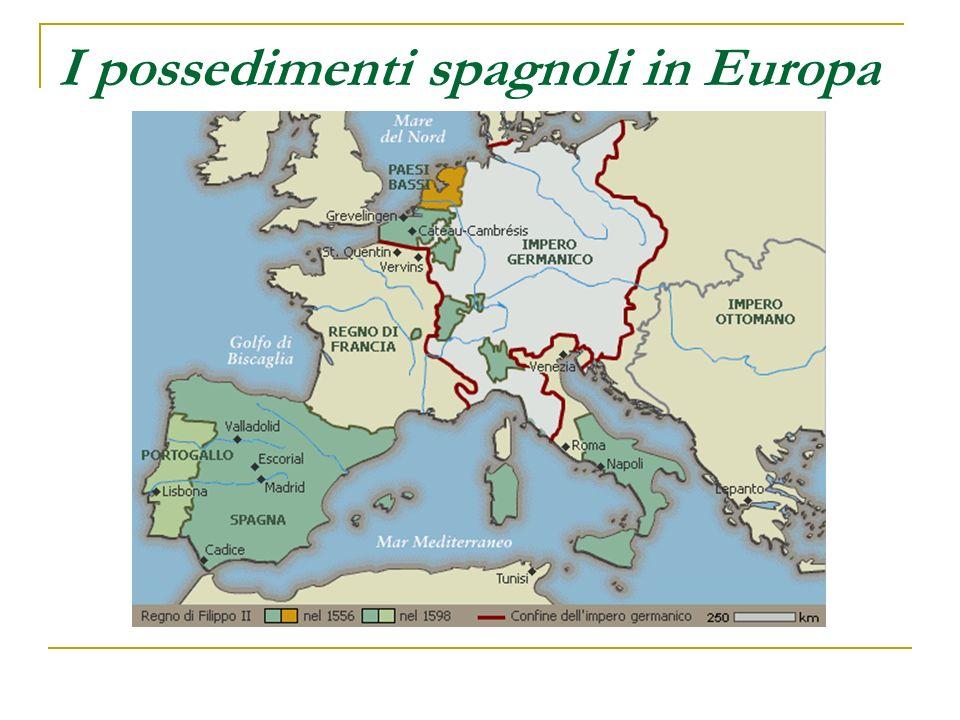 La Repubblica (1579-1648) 1579 - Proclamazione della Repubblica delle sette province unite: Guglielmo I dOrange è Statholder, con sede a LAya.