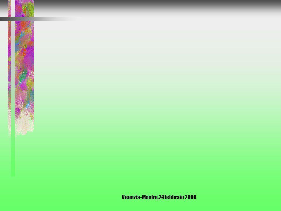 Venezia-Mestre,24 febbraio 2006 UNITA ARCHIVISTICA Indica il documento o un insieme di documenti, rilegati o raggruppati secondo un nesso di collegamento organico, che costituiscono ununità non divisibile: registro, volume, filza, mazzo o fascio, fascicolo.