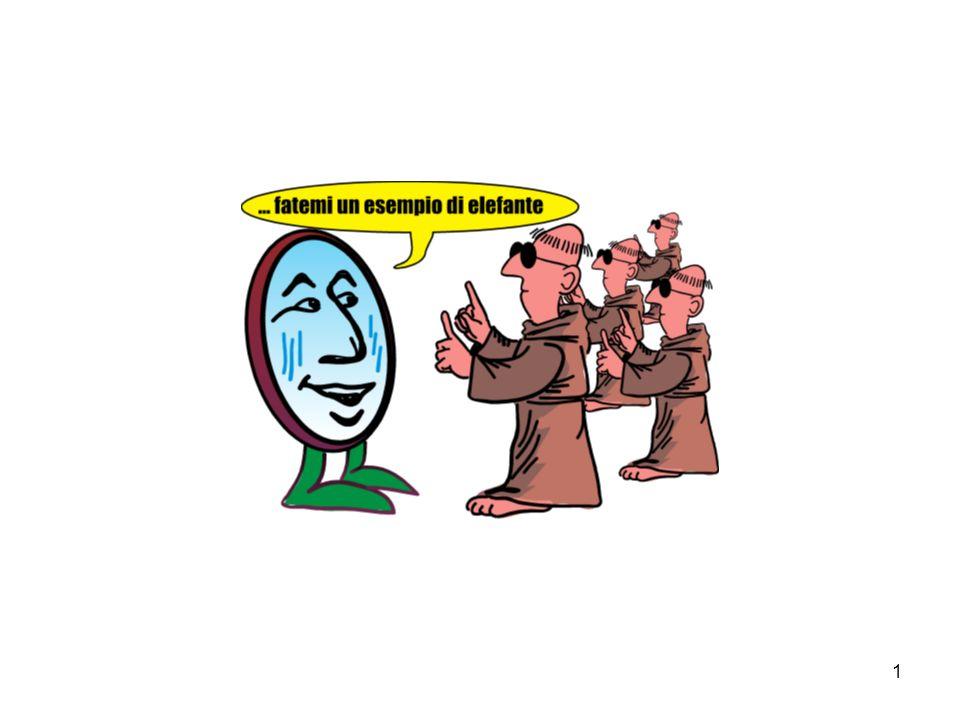 2 DEFINIZIONE DI TURISMO IL TURISMO È LA PRATICA, L AZIONE SVOLTA DA COLORO CHE VIAGGIANO E VISITANO LUOGHI A SCOPO DI SVAGO, CONOSCENZA E ISTRUZIONE.