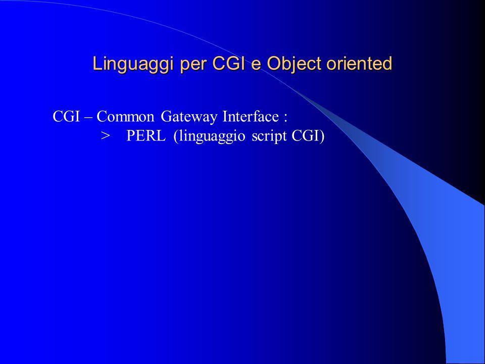 testing è molto importante per il ciclo di sviluppo del software 1. I programmi vengono eseguiti nella sequenza prevista 2. Vengono controllati i pass