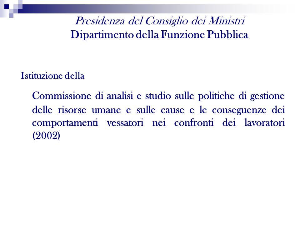 INIZIATIVE LEGISLATIVE Leggi regionali: Abruzzo - 11 agosto 2004, n.26 Umbria - 28 febbraio 2005, n.