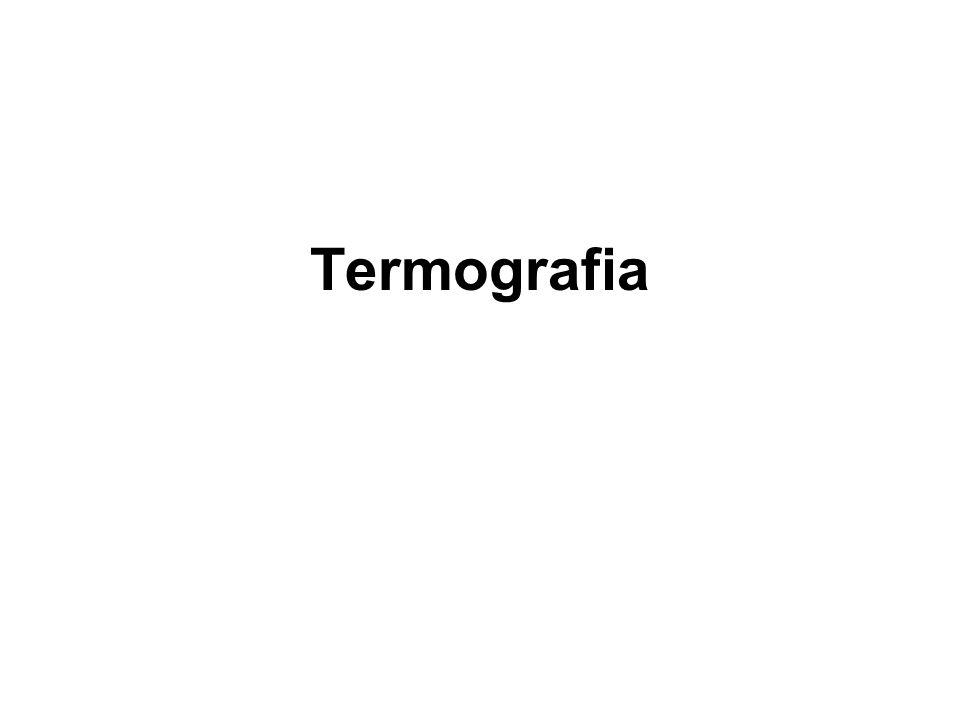 Temperatura del corpo ridotta pressione sanguigna in una persona con shock circolatorio implica un basso flusso di sangue alla periferia del corpo infezioneaumento di temperatura anestesiadiminuzione di temperatura perché deprime i centri regolazione termica incubatricistabilizzano la temperatura del corpo del neonato artrititemperatura delle giunture è legata alla quantità di infiammazione Sintomo della salute del paziente