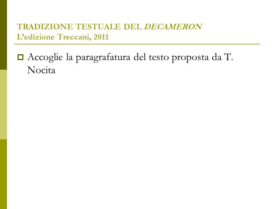 Il sistema delle maiuscole hamiltoniane Nocita, Teresa (in collaborazione con T.