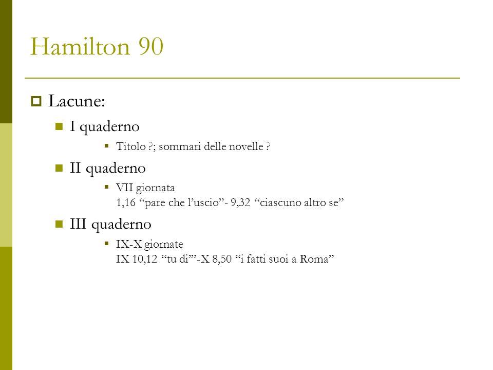 Laurenziano Pluteo XLII 1 Firenze, Biblioteca Mediceo-Laurenziana 191cc., cartaceo, mm.