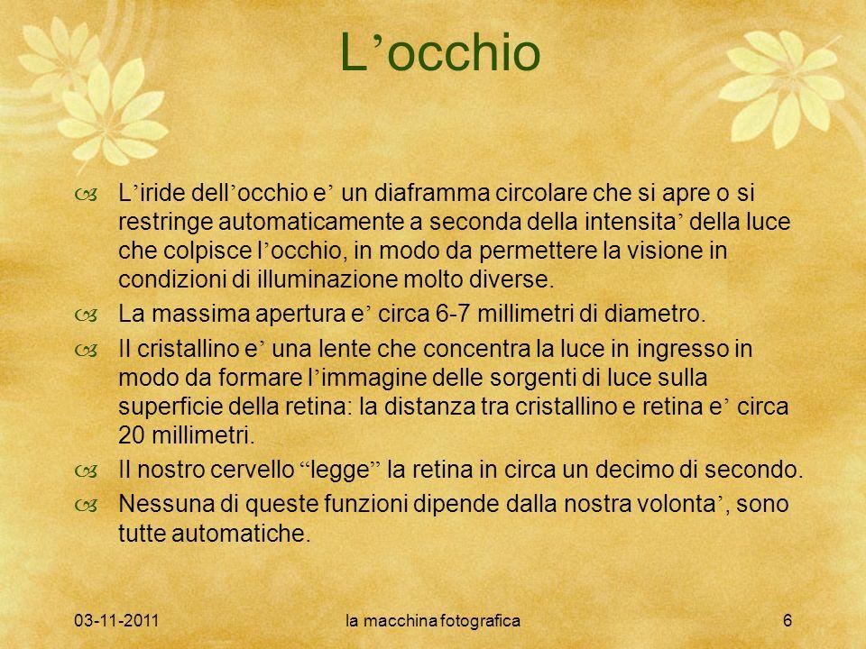 03-11-2011la macchina fotografica17 Orione, Roma Canon A530, posa 15 secondi