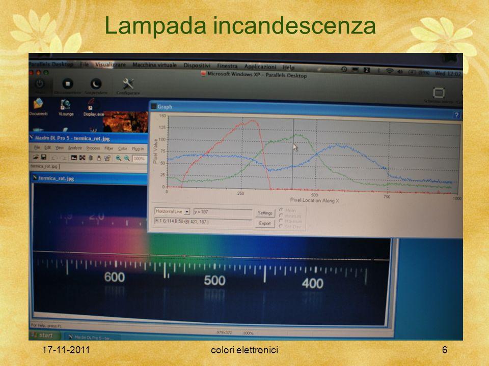 17-11-2011colori elettronici7