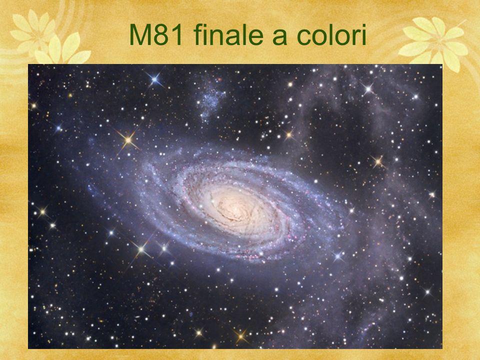 17-11-2011colori elettronici10 Fuori dal visibile