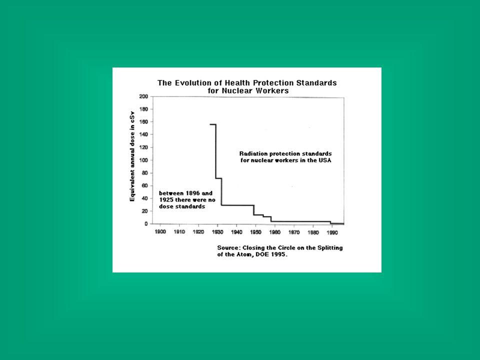 Ambulatory Pediatrics: Vol.3, No. 1, pp. 27–36.