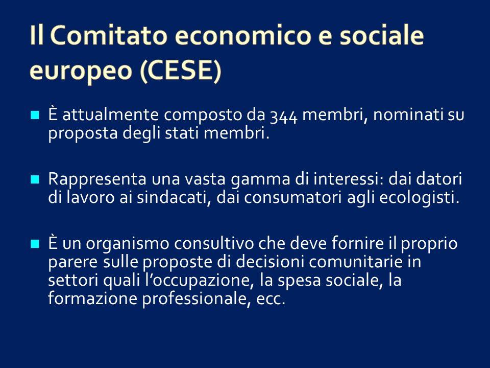 Entra a far parte delle politiche comunitarie a partire dal Summit di Parigi del 1972 1981 è stata istituita la DG Ambiente 1986 Atto Unico europeo integra la politica ambientale tra le altre politiche europee Es.