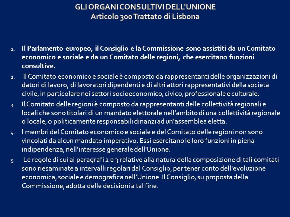 Legge 52 del 1996 Legge 131 del 2003 Legge 11 del 2005 Legge 234 del 2012Norme generali sulla partecipazione dell Italia alla formazione e all attuazione della normativa e delle politiche dell Unione europea.