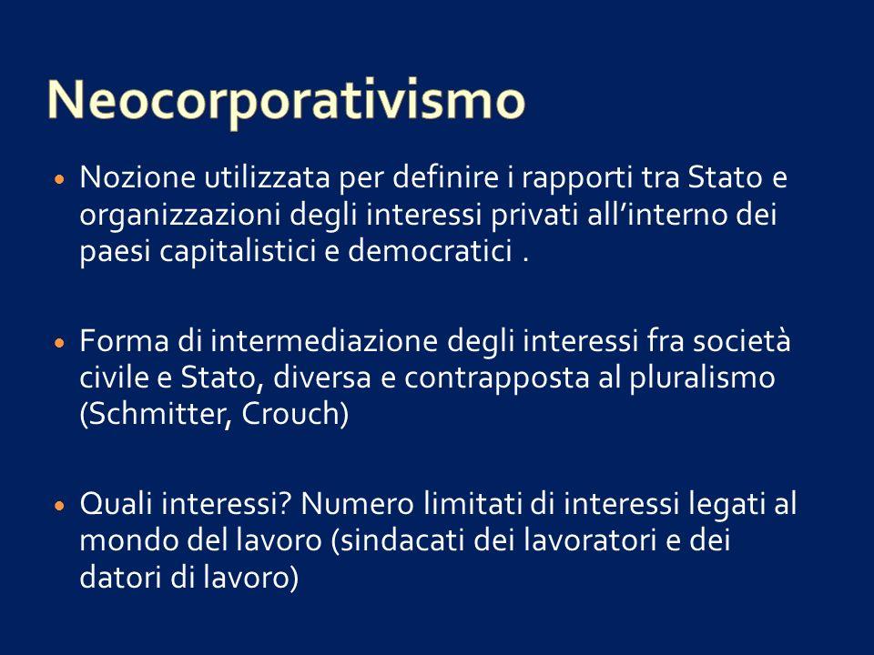 Per lobbismo si intendono tutte le attività svolte al fine di influenzare lelaborazione delle politiche e il processo decisionale delle istituzioni europee.