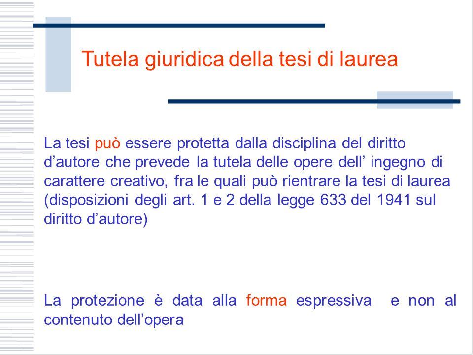 COMPONENTI DELLA STRUTTURA DEL TESTO - componenti preliminari - componenti principali - componenti finali - componenti accessorie