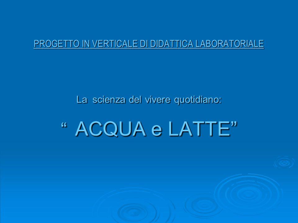 CALCOLI Ca ++ (mg/l) = V ml (EDTA).10.