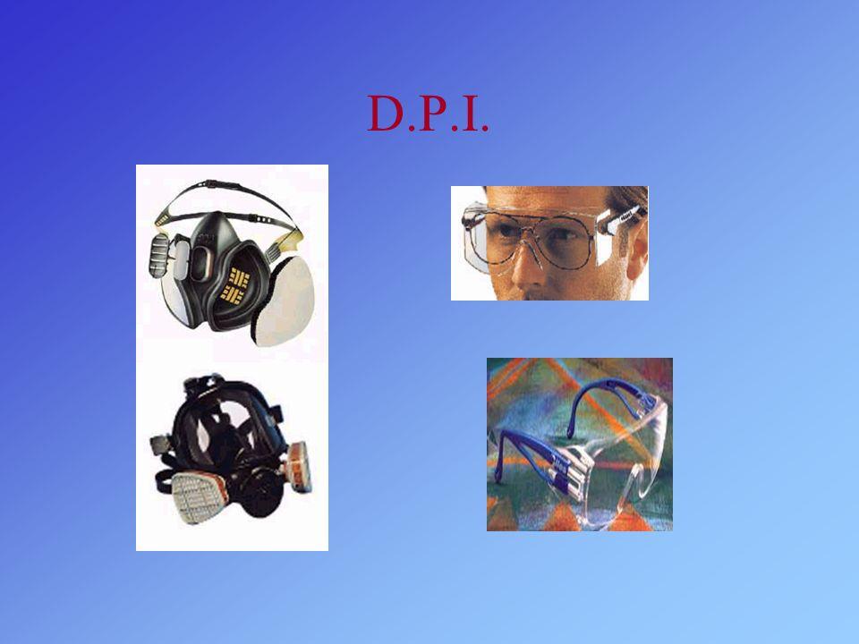 D.P.I.