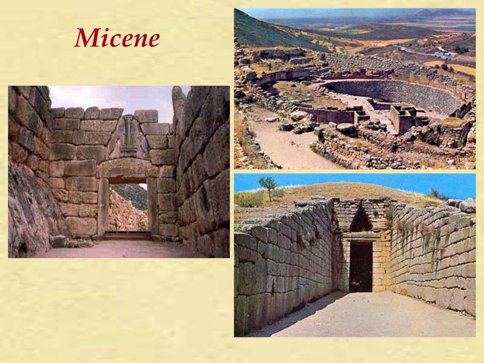 Micene