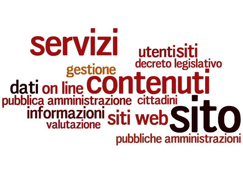 I Webinar di Formez PA – Linee guida per i siti web della PA
