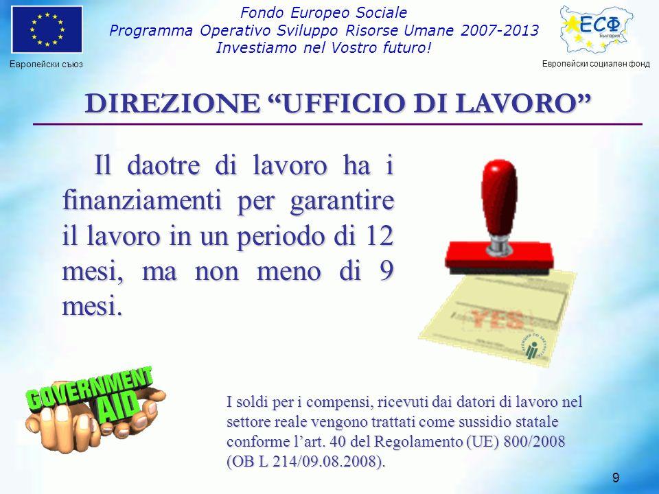 За допълнителна информация: www.az.government.bg Тел.
