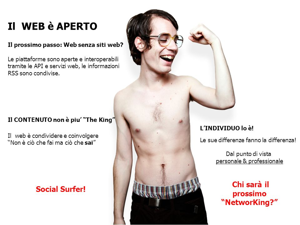 Your network is more powerful than you think Viadeo: Professional & Business Social Network