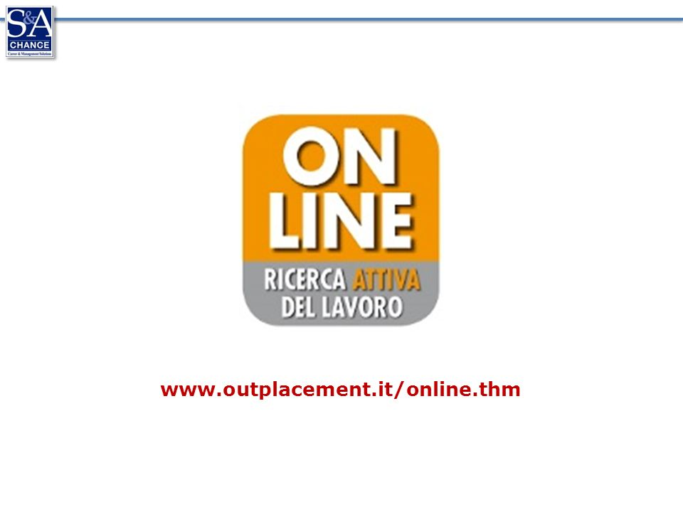 www.outplacement.it/online.thm