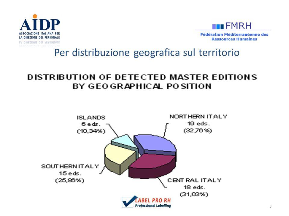 333 Per distribuzione geografica sul territorio ttorre 3