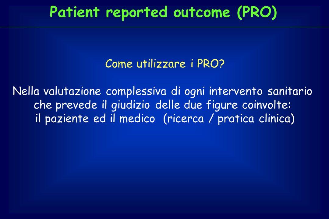 Per informazioni Raffaella Bucciardini Tel: 0649903301 E-mail: r.bucciardini@iss.it