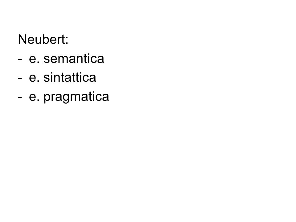 cambiamento di struttura della frase (ad esempio, voce attiva contrapposta a voce passiva, strutture transitive contrapposte a strutture intransitive) cambiamento di struttura del periodo (diverse relazioni tra le frasi) cambiamento di coesione (riferimenti intra- testuali, ellissi, sostituzione, ecc.) cambiamento di schema retorico (parallelismo, ripetizione, alliterazione, ecc.)
