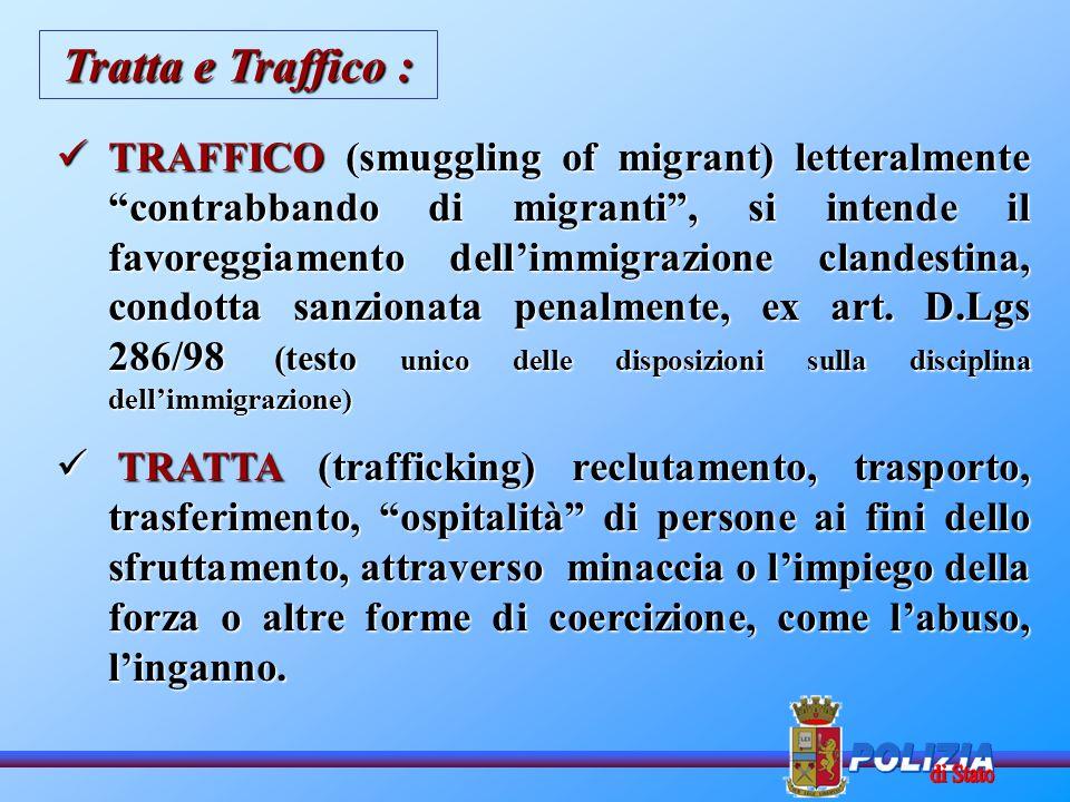 MadameMadame individuate in Italia ed Europa individuate in Italia ed Europa