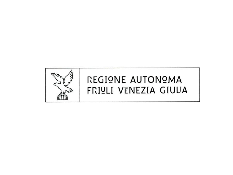 Seminario di approfondimento sulla normativa edilizia ed urbanistica 25 settembre 2012 Udine