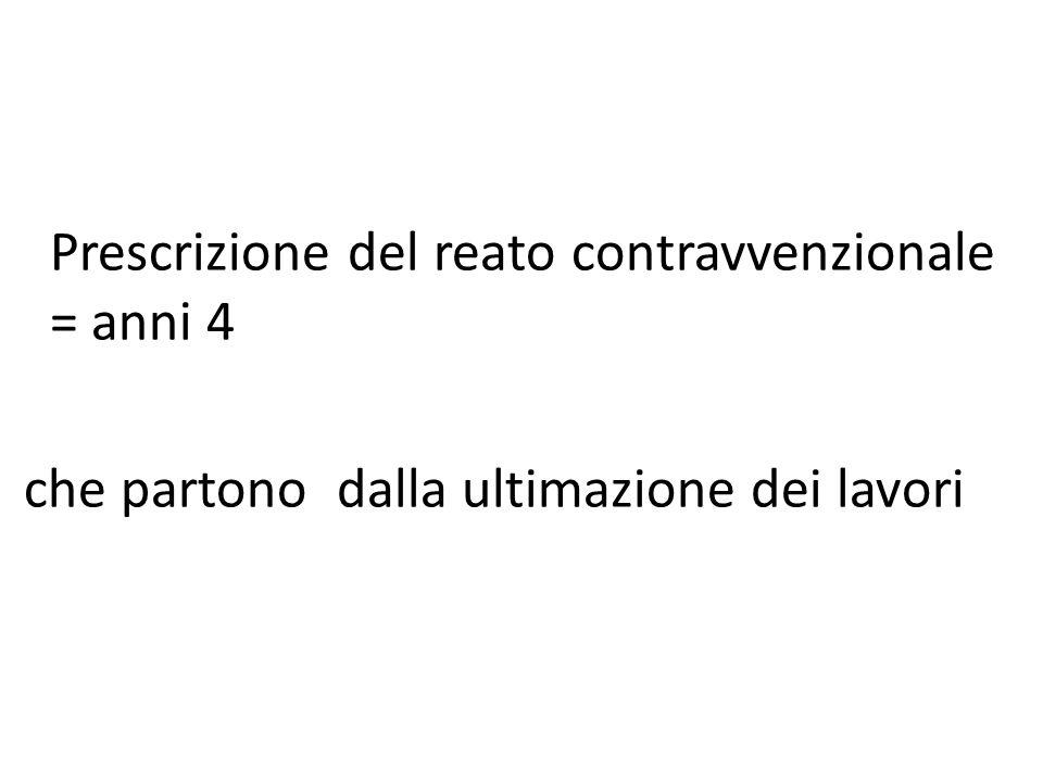 Cass.Sez. 3, Sentenza n. 8172 del 27/01/2010 Ud. Rv.