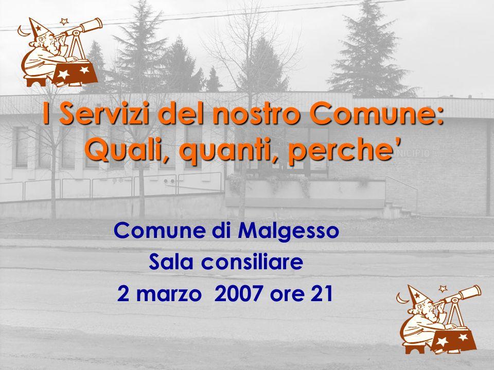 Opere per la prossima legislatura 1Asfaltatura Viale Rimembranze A ultimazione centro civico 2Ristrutt.