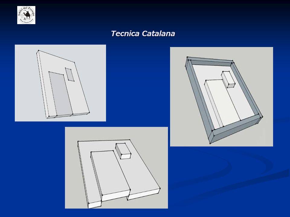 Tecnica Catalana