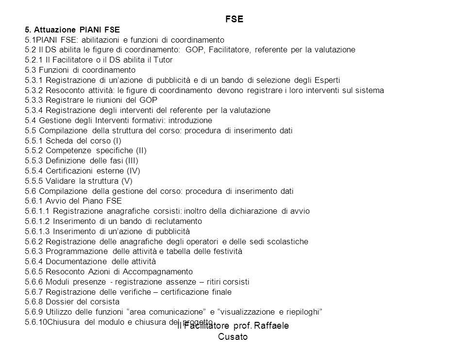 FSE 5.